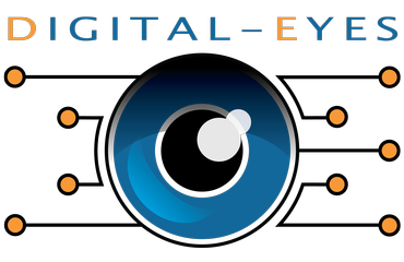 Digital-Eyes